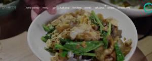long chim thai restaurants in perth