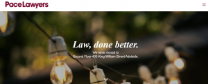 pace lawyers in adelaide