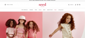 seed heritage in adelaide