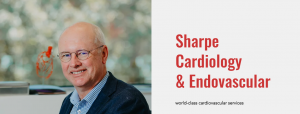 sharp cardiology in gold coast