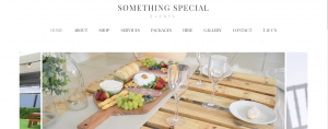 something special event planners in gold coast