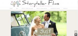 storyteller films in brisbane