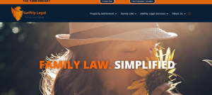 swiftly legal family lawyers in melbourne