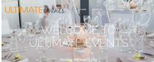 ultimate events in gold coast