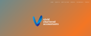 vivid chartered accountants in canberra