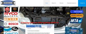 wa auto repairs in perth