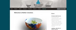 walkers ceramics in canberra