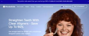 wondersmile dental clinic in adelaide