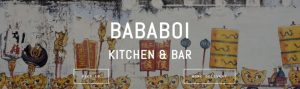 Bababoi Malaysian Restaurant in Melbourne