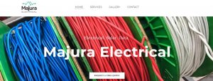 Majura Electrical Services in Canberra
