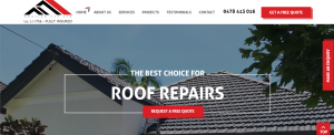 All Roofing in Sydney