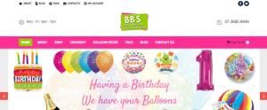 BB's Party Supplies in Brisbane