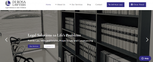 Di Rosa Property Lawyers in Adelaide