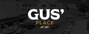 Gus' Place Australian Restaurant in Canberra