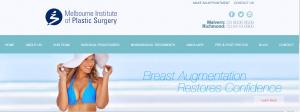 Melbourne Institute of Plastic Surgery