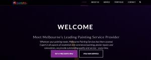 Melbourne Painting Services