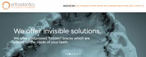 Orthodontics on Berrigan, Perth
