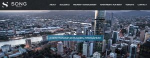 Song Properties Apartments in Brisbane