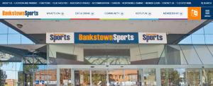 bankstown sports club in sydney