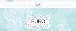 euro patisserie in newcastle