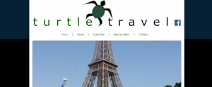 travel turtle agency in perth