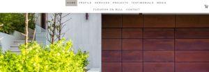 Flourish Interior Designers in Newcastle