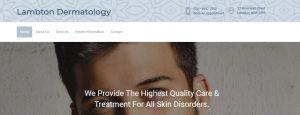 Lambton Dermatology Clinic in Newcastle