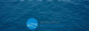 Newcastle Dermatology Clinic