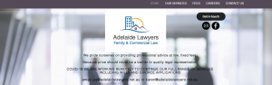 Adelaide Estate Planning Lawyers