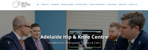 Adelaide Hip and Knee Centre