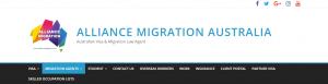 Alliance Migration Australia in Gold Coast