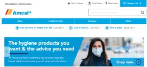 Amcal Pharmacy and Flu Shots in Newcastle