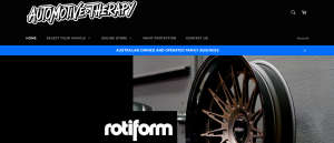 Automotive Therapy Mechanics in Adelaide