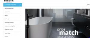 Bathroom Sales Direct in Sydney