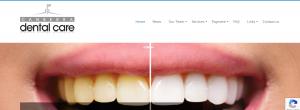 Canberra Dental Care