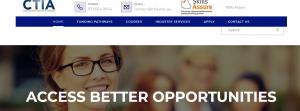 Career Training Institute of Australia in Gold Coast