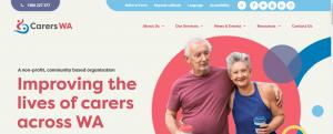 Carers in Perth, WA