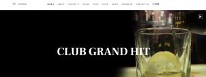Club Grant Hit in Sydney