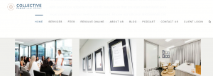 Collective Family Law Group in Brisbane