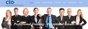 Corporate Training Options in Gold Coast