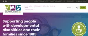 Development Disability Carers in Perth, WA