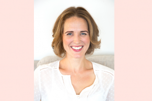 Dr Claire Nickolls, Immunologist in Sydney