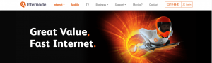 Intercon Internet Service Provider in Adelaide