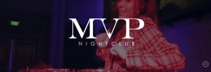 MVP Night Club in Sydney