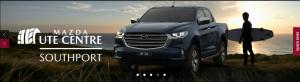 Mazda Southport, Dealer in Gold Coast