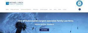 Michael Lynch Family Lawyers in Brisbane
