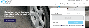 Mycar Tyre and Auto Mechanics in Adelaide