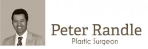 Peter Randle, Plastic Surgeon in Perth
