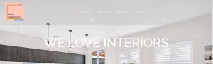 See Design Interior Designers in Newcastle