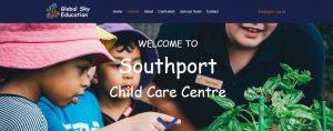 Southport Child Care Centre in Gold Coast